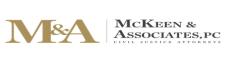McKeen & Associates, P.C.