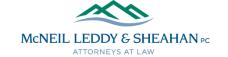 McNeil Leddy & Sheahan, P.C.
