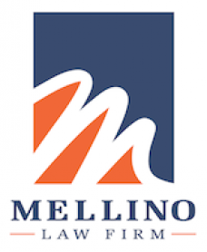Mellino Law Firm LLC