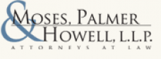 Moses, Palmer & Howell, L.L.P.