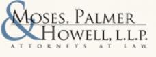 Moses, Palmer & Howell, L.L.P.