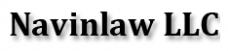 Navinlaw