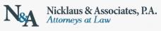 Nicklaus & Associates, P.A.