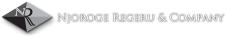 Njoroge Regeru & Company