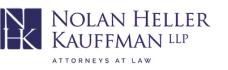 Nolan Heller Kauffman LLP