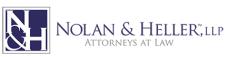 Nolan & Heller, LLP