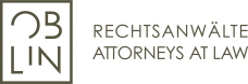 OBLIN Rechtsanwälte