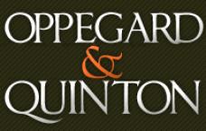 Oppegard & Quinton