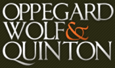 Oppegard Wolf & Quinton