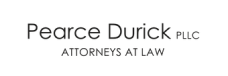 Pearce Durick PLLC