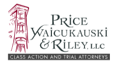 Price Waicukauski & Riley, LLC