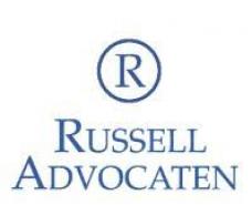 Russell Advocaten B.V.