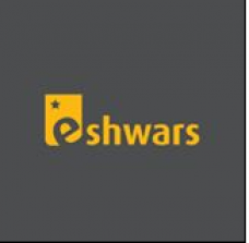 S Eshwar Consultants | House of Corporate & IPR Laws
