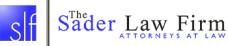 Sader Law Firm, The