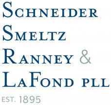 Schneider, Smeltz, Ranney & LaFond PLL
