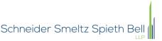 Schneider Smeltz Spieth Bell LLP
