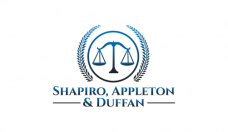 Shapiro, Appleton & Duffan, P.C.   (Removed)
