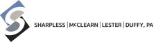Sharpless McClearn Lester Duffy, PA