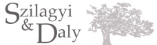 Szilagyi & Daly