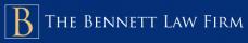 The Bennett Law Firm, P.A.