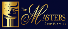 The Masters Law Firm, L.C.