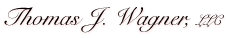Thomas J. Wagner, LLC, Law Offices of