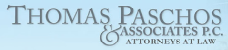 Thomas Paschos & Associates, P.C.