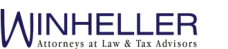 WINHELLER Attorneys at Law & Tax Advisors