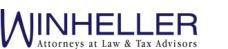 WINHELLER Attorneys at Law & Tax Advisors