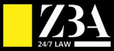 ZBA Law
