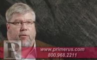 Six Pillars of Primerus