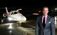 Tate Law Group - The Jet