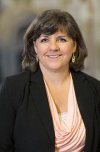 Jane Bos