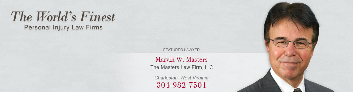 marvin-masters