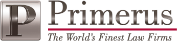 Top Lawyers, Top Attorneys, Top Law Firms - Primerus