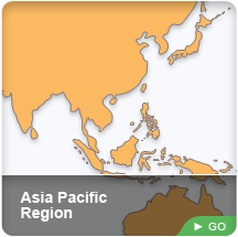 Primerus Law Firms in Asia Pacific