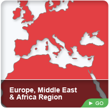 Primerus Law Firms in Europe, Middle East and Africa