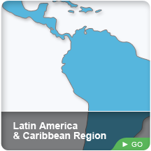 Primerus Law Firms in Latin America & Caribbean