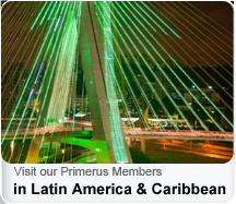 Latin America & Caribbean Region
