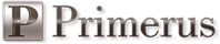 International Society of Primerus Law Firms