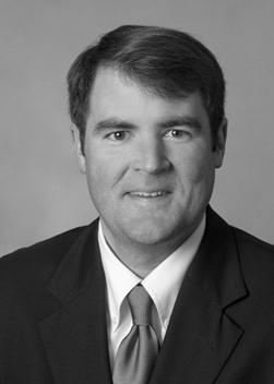 Jonathan W. Macklem, Esq.