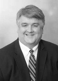 Rick D. Norris, Jr., Esq.