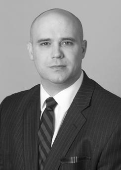 Bill D. Bensinger