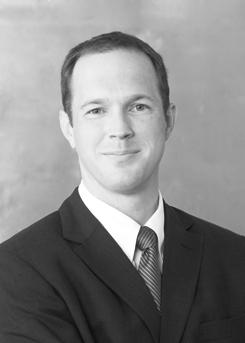 Brad R. Hightower