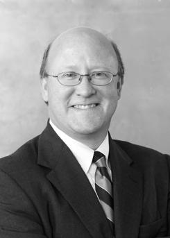 David B. Walston, Esq.