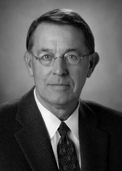 Duncan Y. Manley