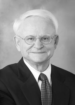 Richard F. Ogle, Esq.