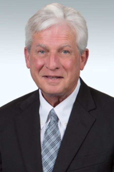 Paul A. Eckert