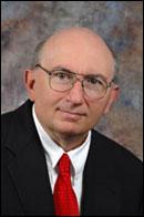 Sidney W. Degan, III