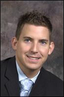 Brian W. Harrell